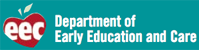 Department of Early Education & Care